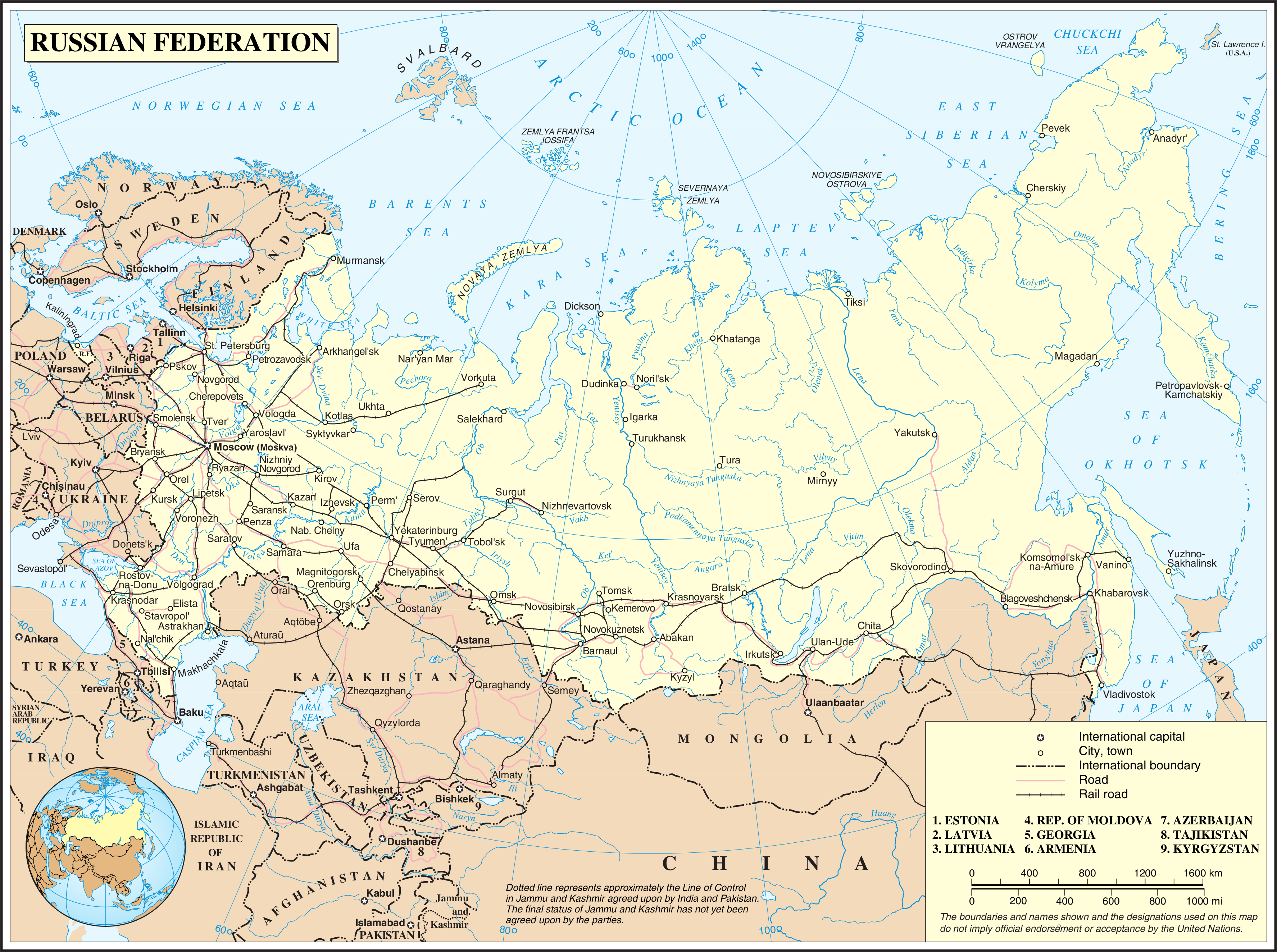 File:Un-russia.png - Wikipedia, the free encyclopedia