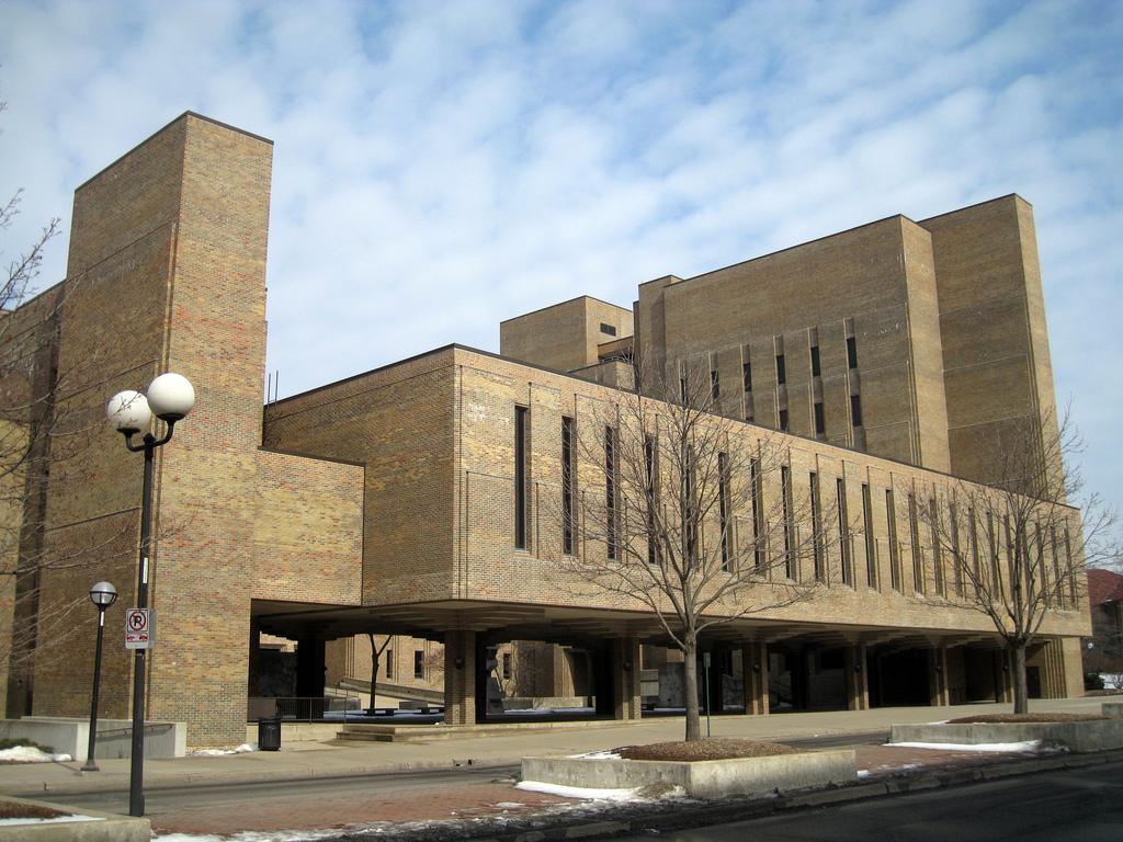 university of michigan application essay