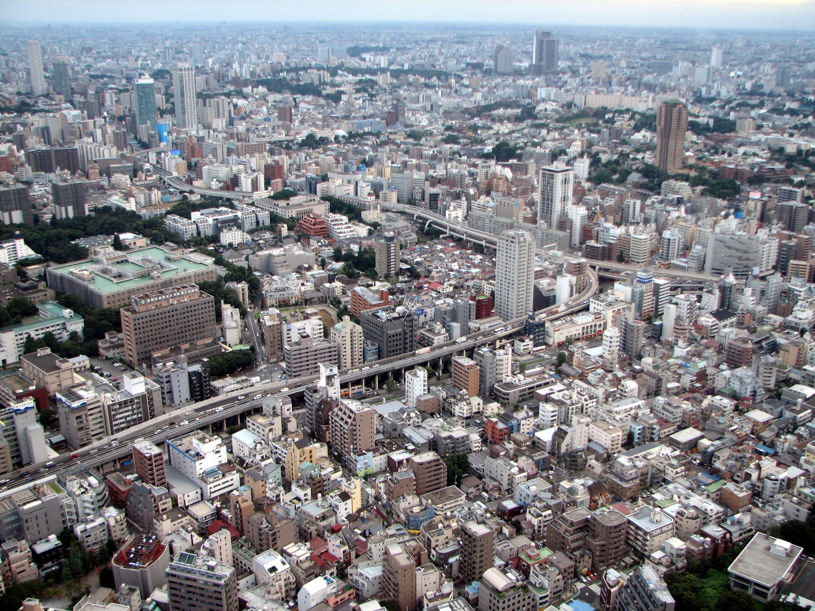 File Urban sprawl as s...