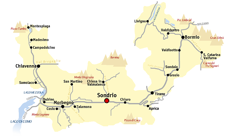 Valtellina Wikipedia