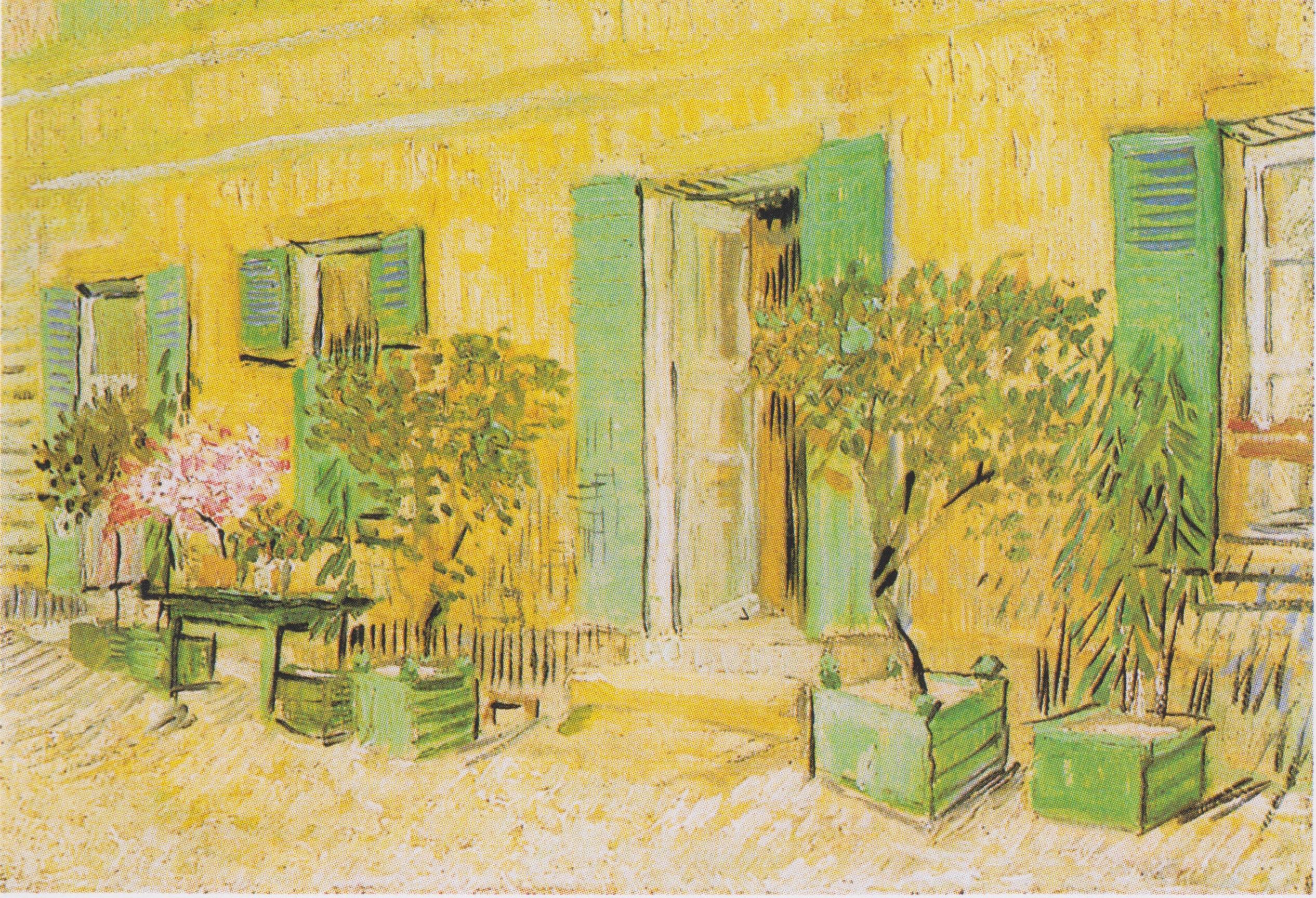 salomon course a pied - Asni��res-sur-Seine - Wikipedia, the free encyclopedia