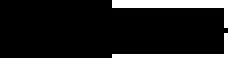 Vidoll_logo.png