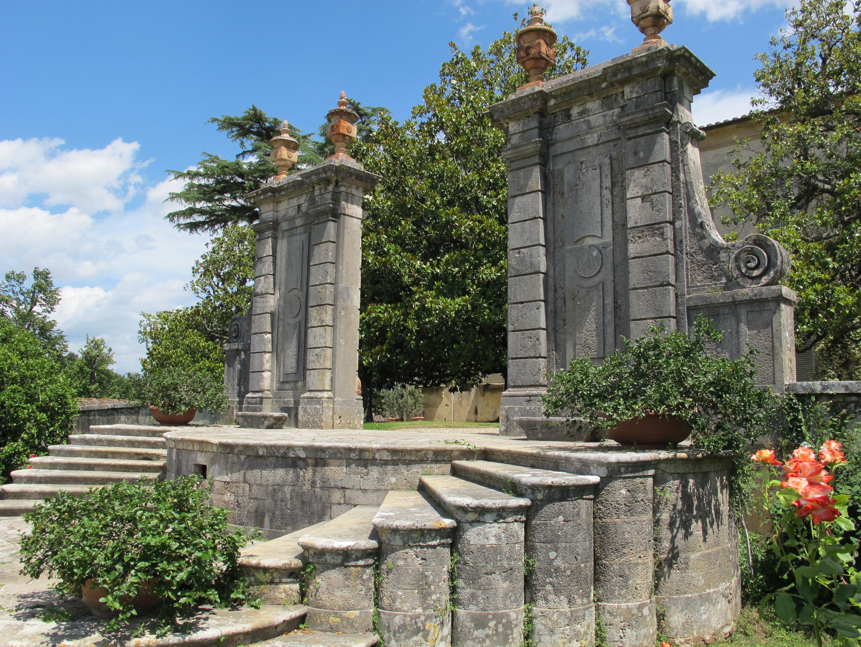 Eventi A Villa San Giovanni
