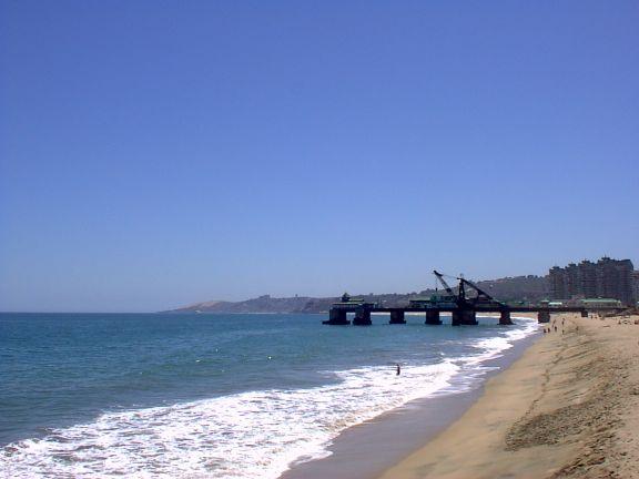 Vina del mar beach.jpg