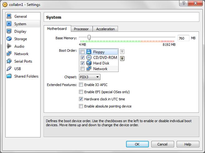 File:VirtualBox New VM System Settings PNG - Wikimedia Commons