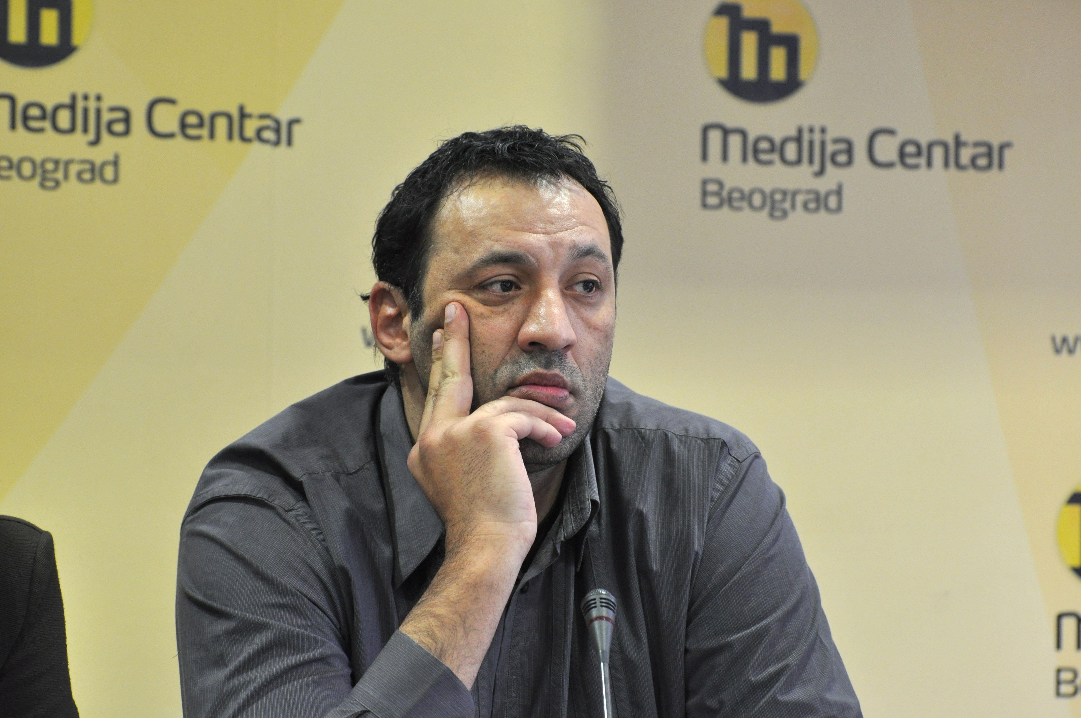 File Vlade Divac MC Wikimedia mons