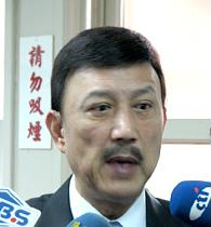 Voa chinese Yu Tian 1jun09.jpg