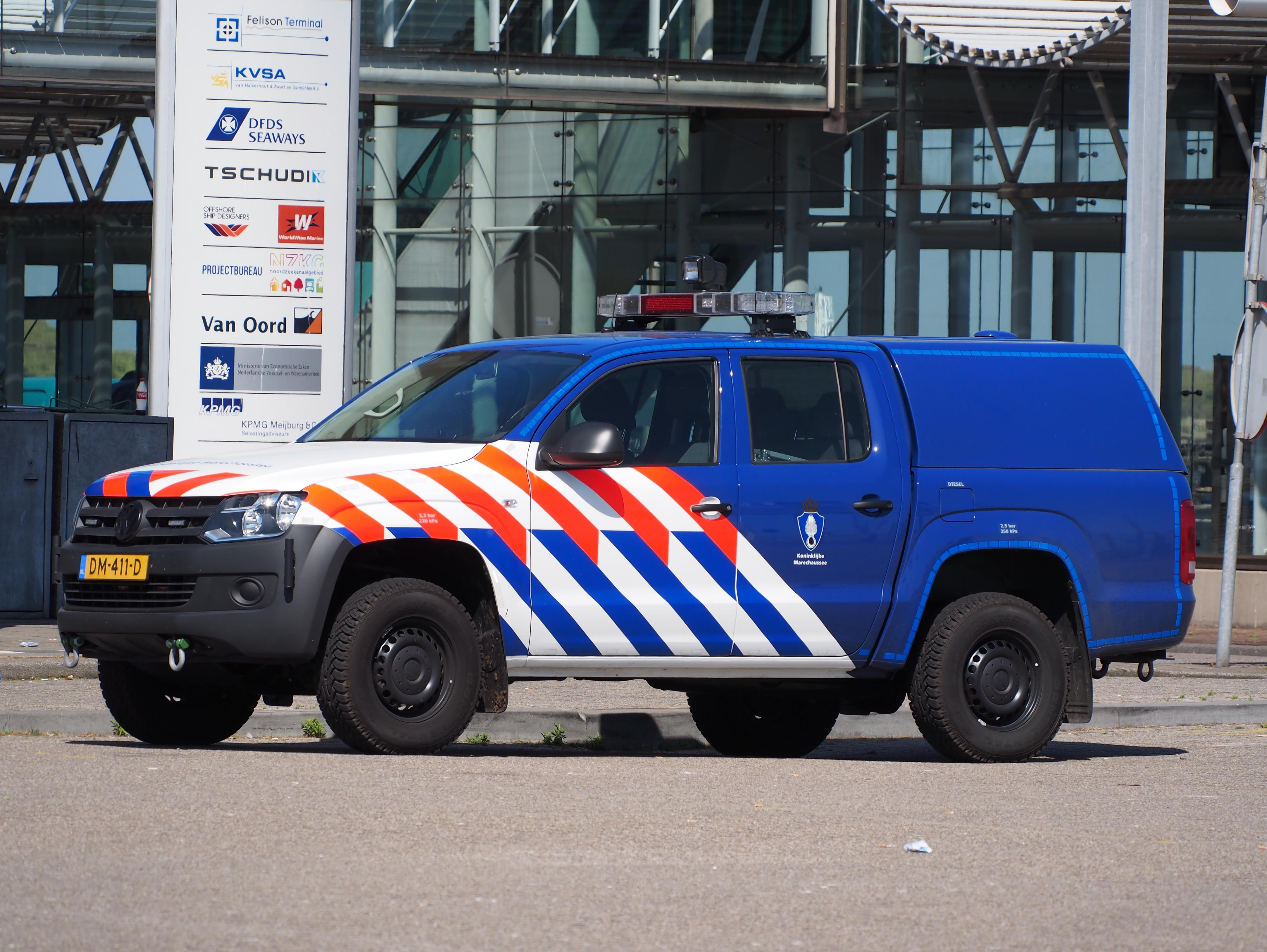 filevolkswagen koninklijke marechaussee ijmuidenjpg wikimedia commons