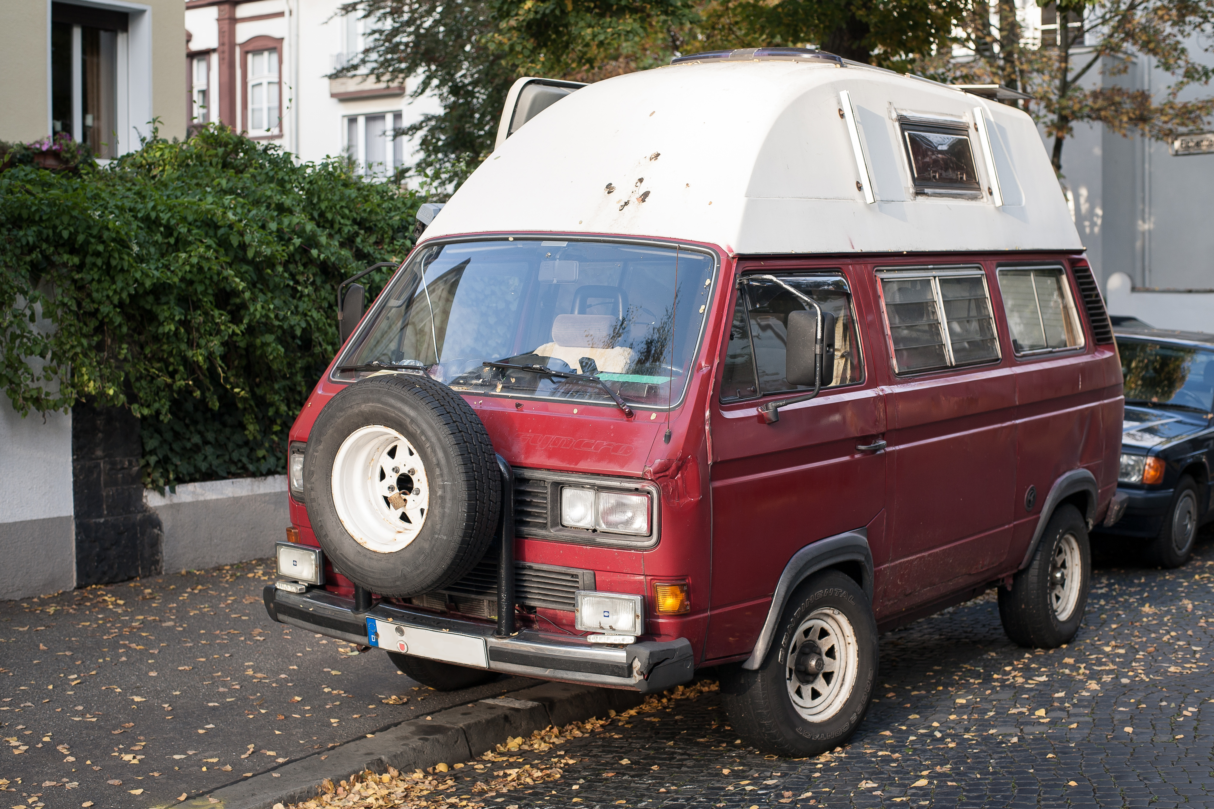 datei volkswagen t3 camper wikipedia. Black Bedroom Furniture Sets. Home Design Ideas