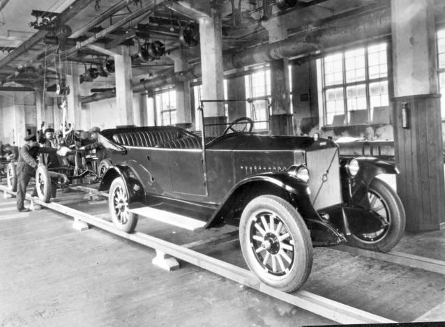 Billion Auto Car Wash Iowa City Hours