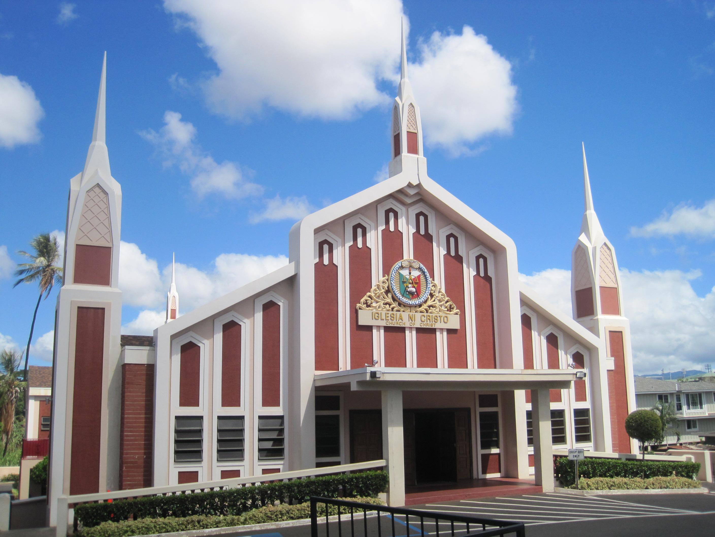 Dating site for iglesia ni cristo