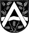 Wappen Auersbach.jpg