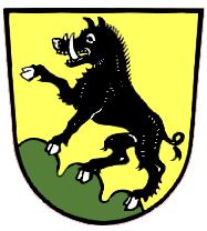 Wappen von Ebersberg.png