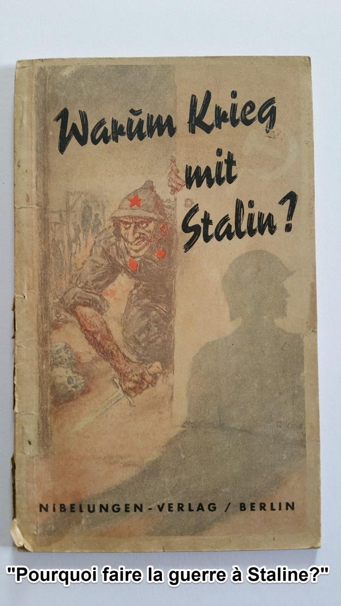 File:Warum Krieg mit Stalin jpg - Wikimedia Commons
