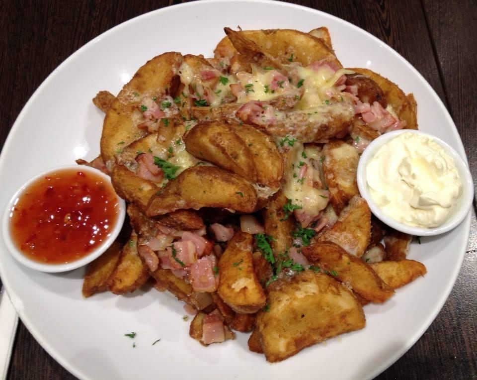 Chicken Sweet Potato Apple Baby Food Recipe