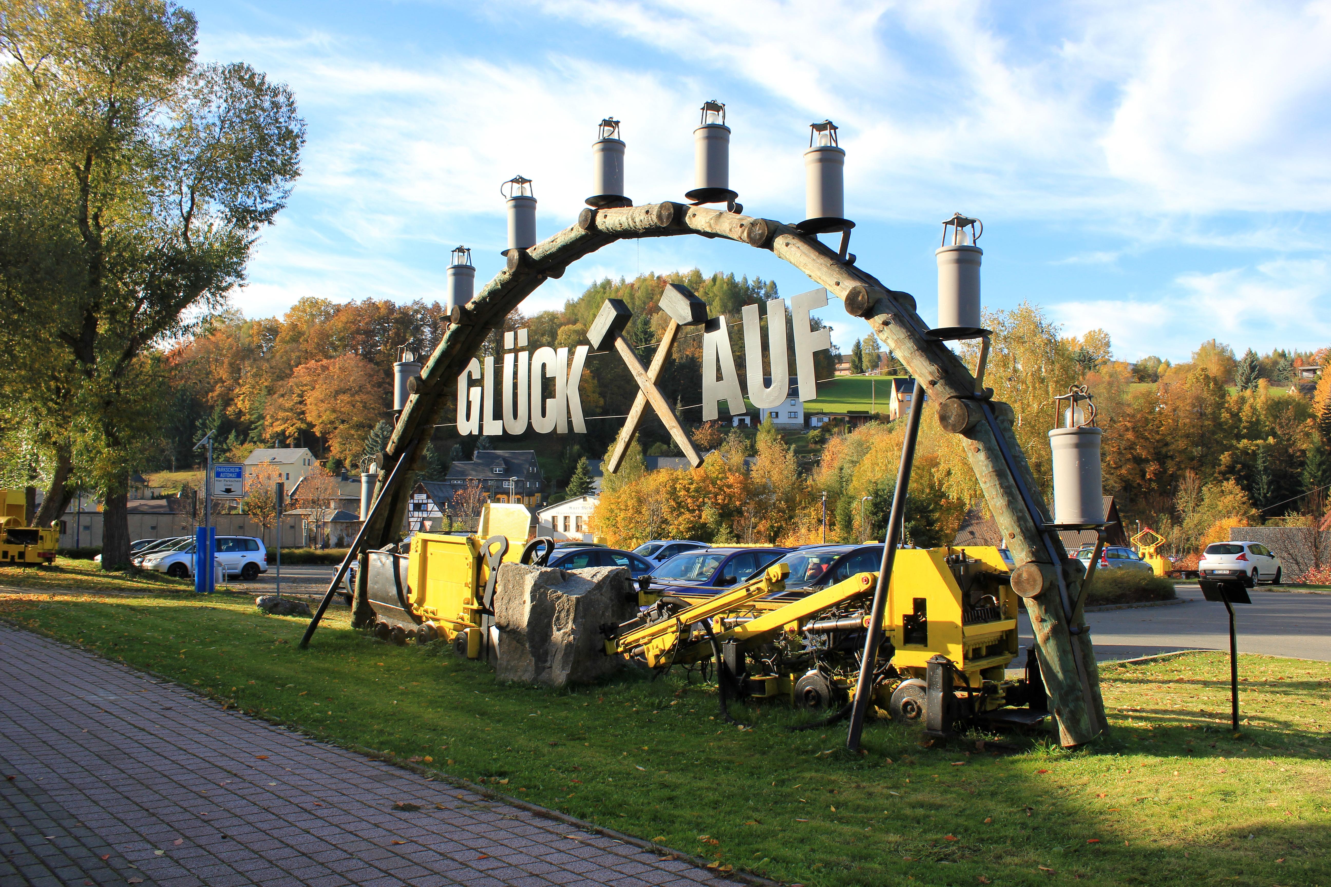 Datei:Weihnachtsbogen. Bad Schlema. Sachsen.IMG 2508WI.jpg – Wikipedia