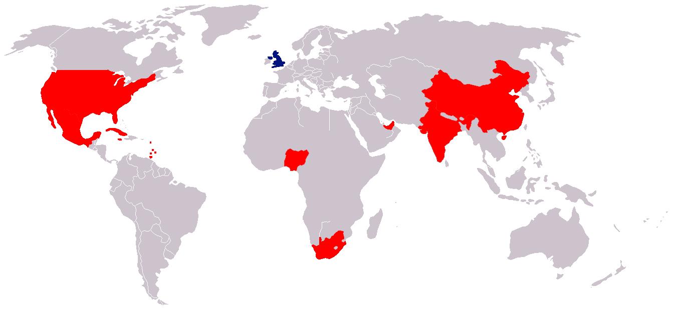 Datei Weltkarte Virgin Atlantic Png Wikipedia