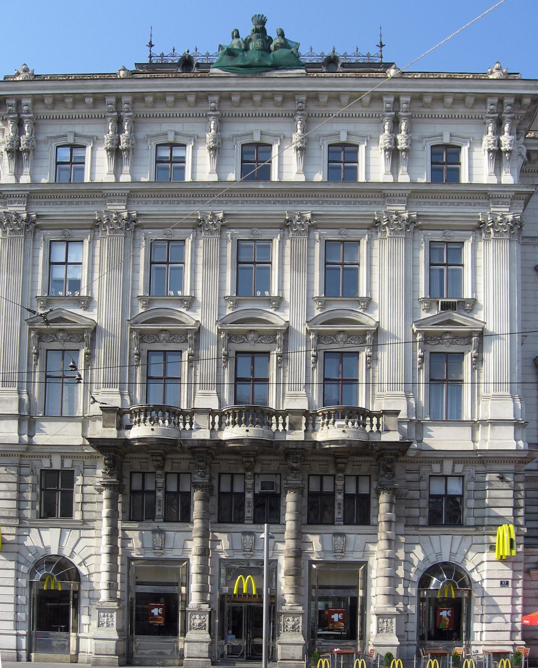 Wien Palais Wertheim.jpg