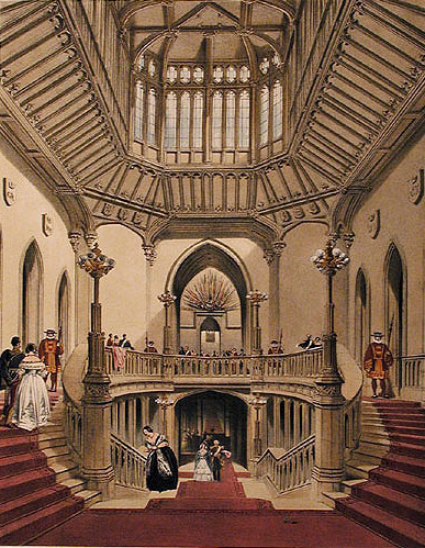 File:WindsorGrandStaircaseJosephNash1848 edited.jpg