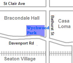 Wychwood Park map.PNG