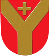 Ylöjärvi.vaakuna.png