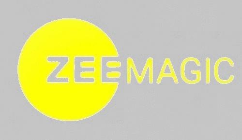 Zee Tv Wikipedia