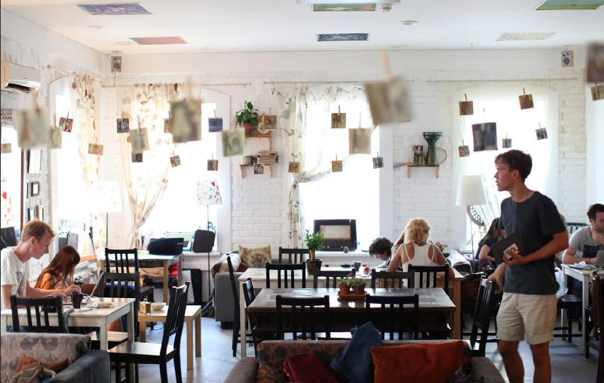 Mai Place Restaurant Canton Ma
