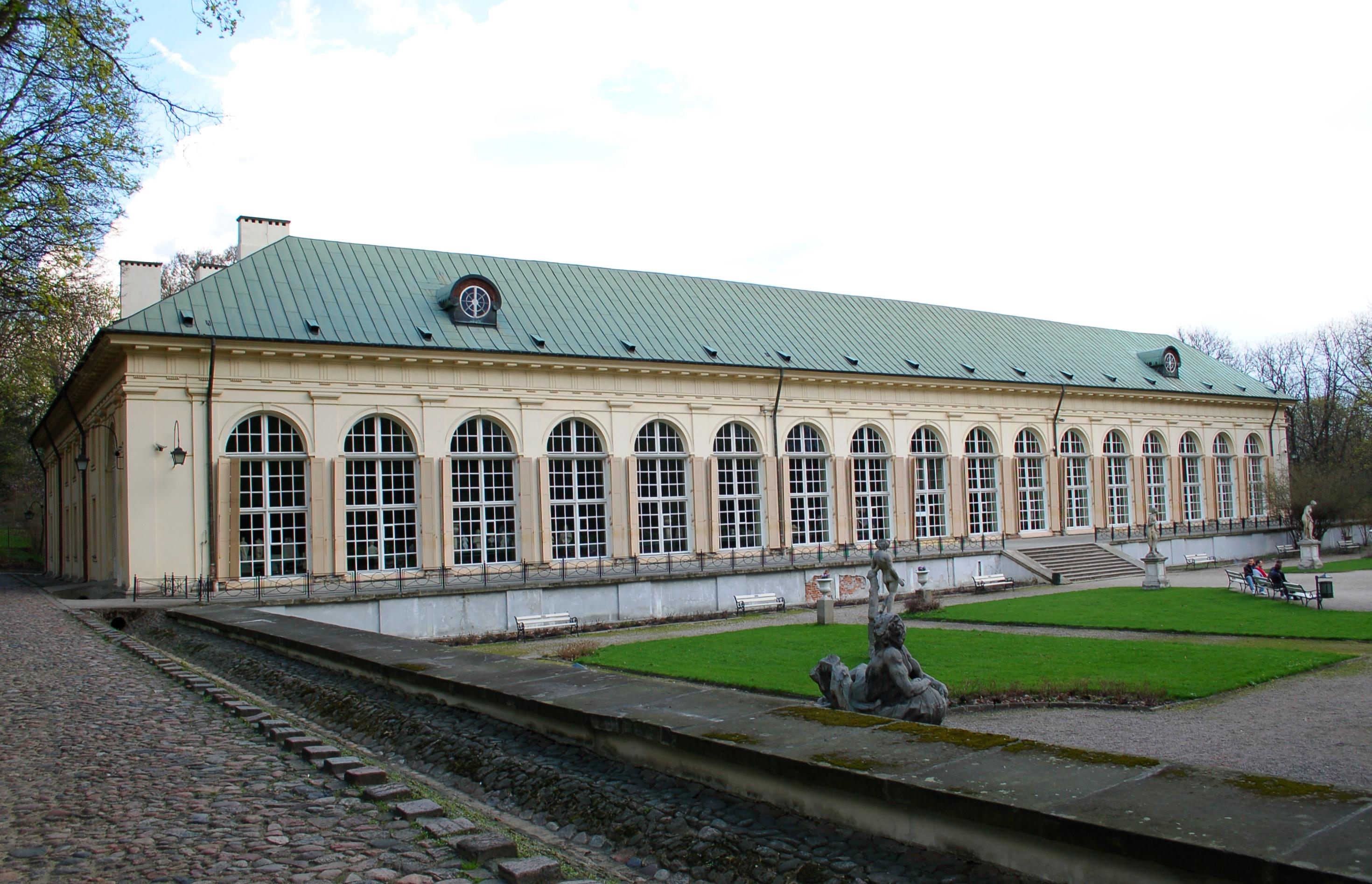 Plikłazienki Park Warschau Dsc 1521jpg Wikipedia Wolna Encyklopedia