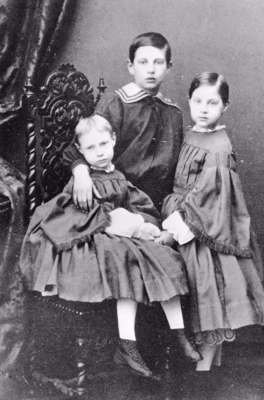 Вера, Николай и Ольга.jpg