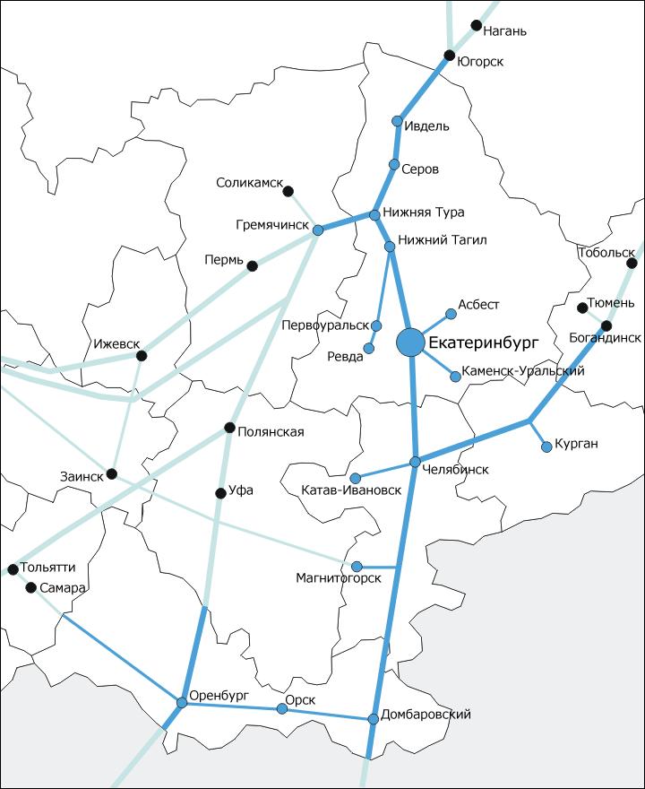 File:Карта газопроводов