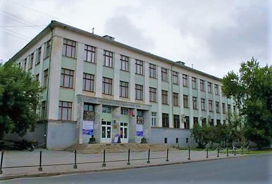 Коммерческая недвижимость в липецке yt bkfz новая коммерческая недвижимость в выселковском районе