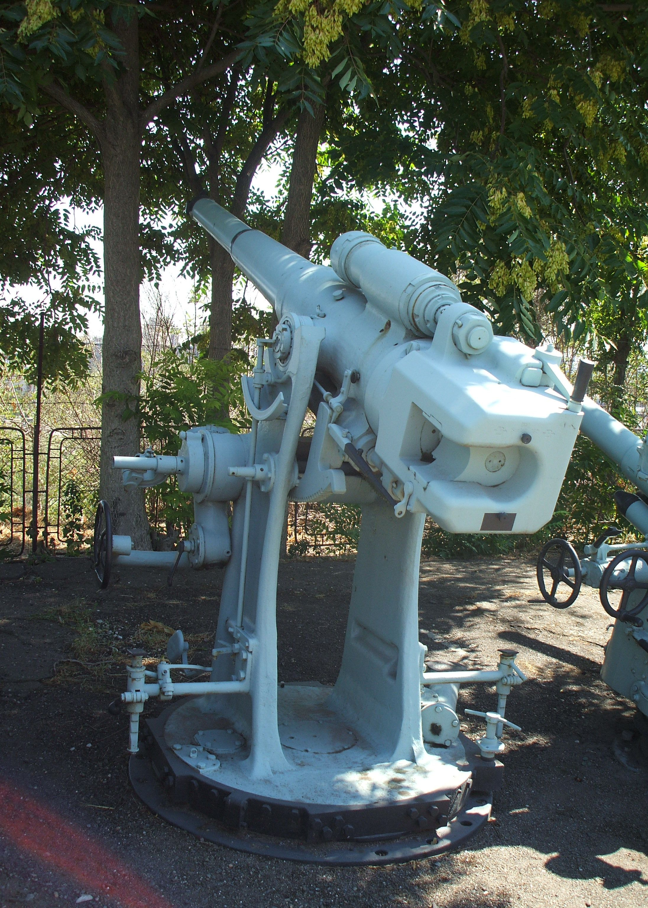 Shell Holder Chart: Deck gun - Wikipedia,Chart