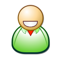 Archivo:128px-Nuvola man icon.png