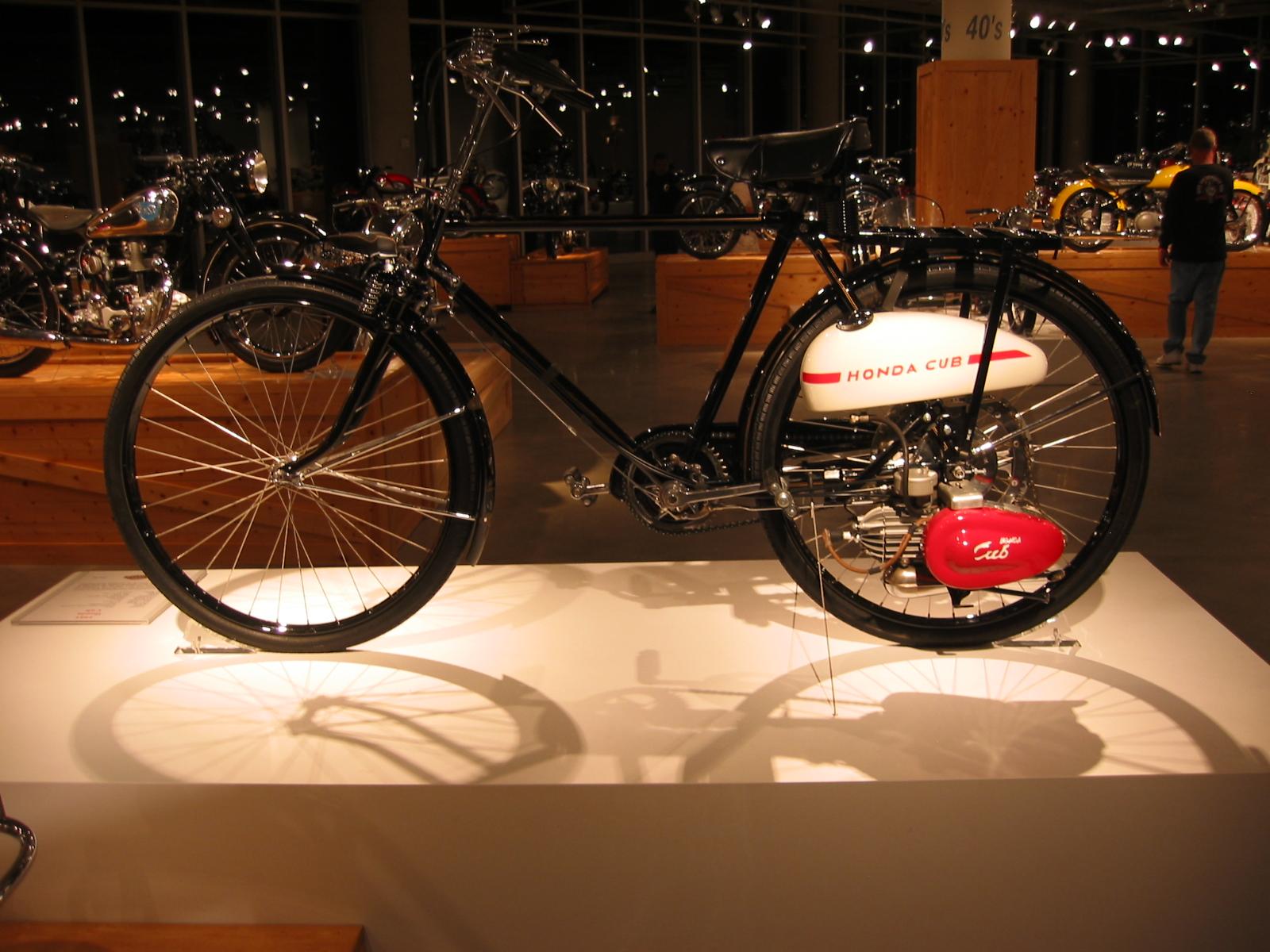 1953_Honda_Cub.jpg