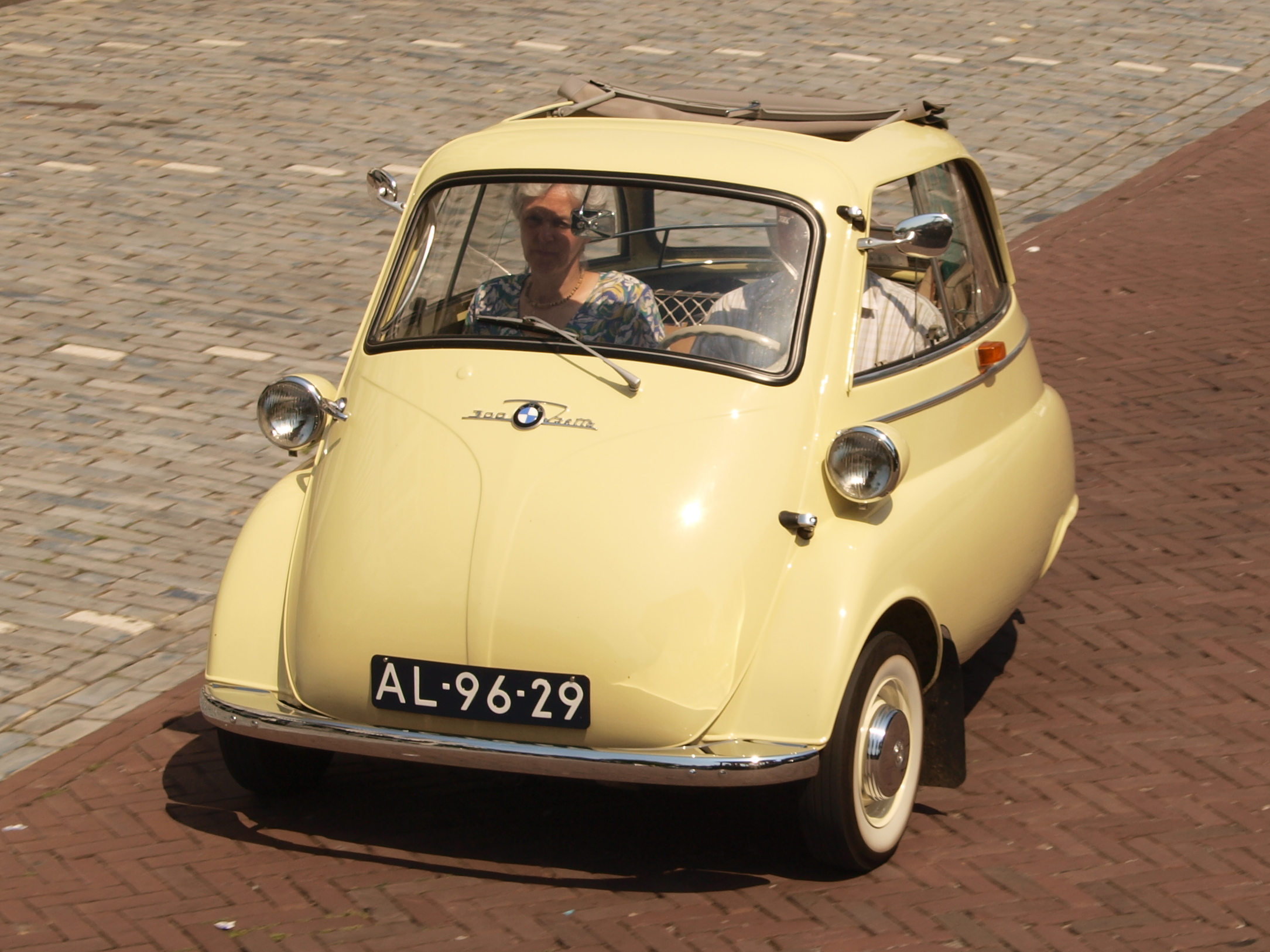File 1959 Bmw Isetta 300 Al 96 29 P2 Jpg Wikimedia Commons