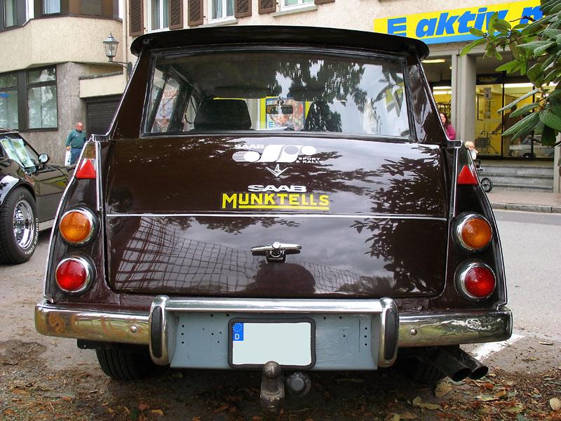 Der Saab 96  1969_saab_95_monte_carlo_2