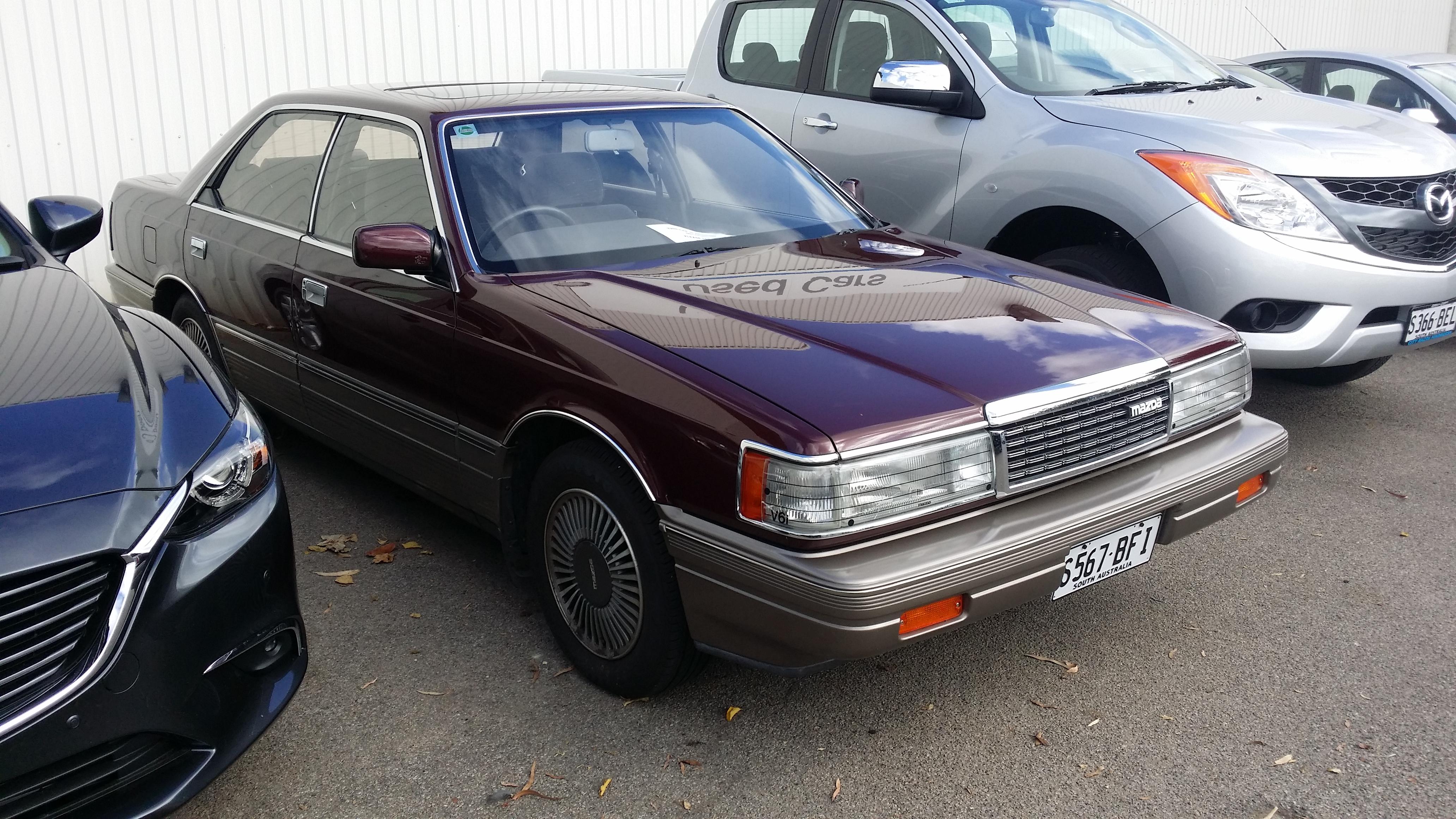 File 1990 Mazda 626 V6i