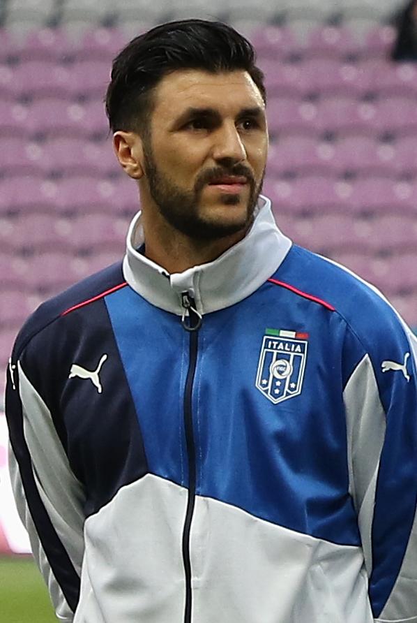 Soriano Roberto
