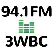 3wbc-logo-new.png