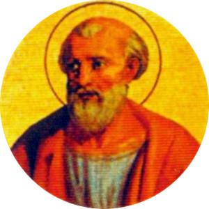 Pope Sixtus III pope