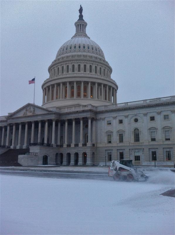 Veja o que saiu no Migalhas sobre Congresso
