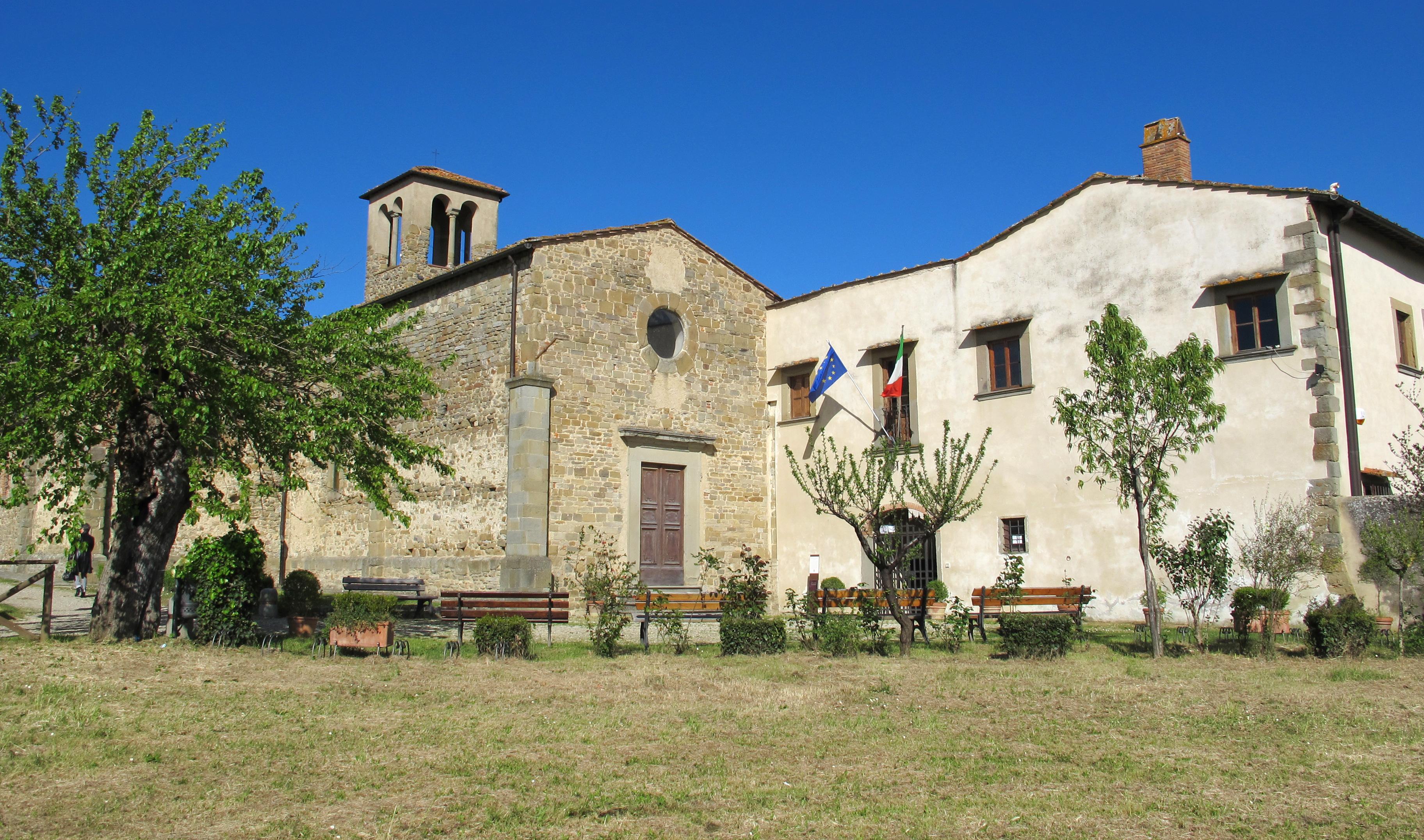 file abbazia di san salvatore a soffena 04 jpg