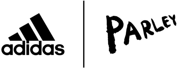 Adidas Parley - Wikipedia