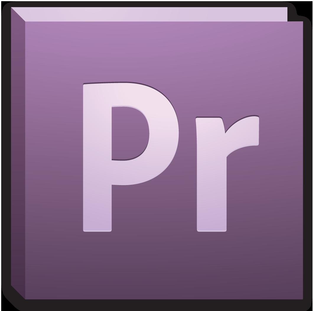 file adobe premiere pro cs5 icon 2 png wikimedia commons
