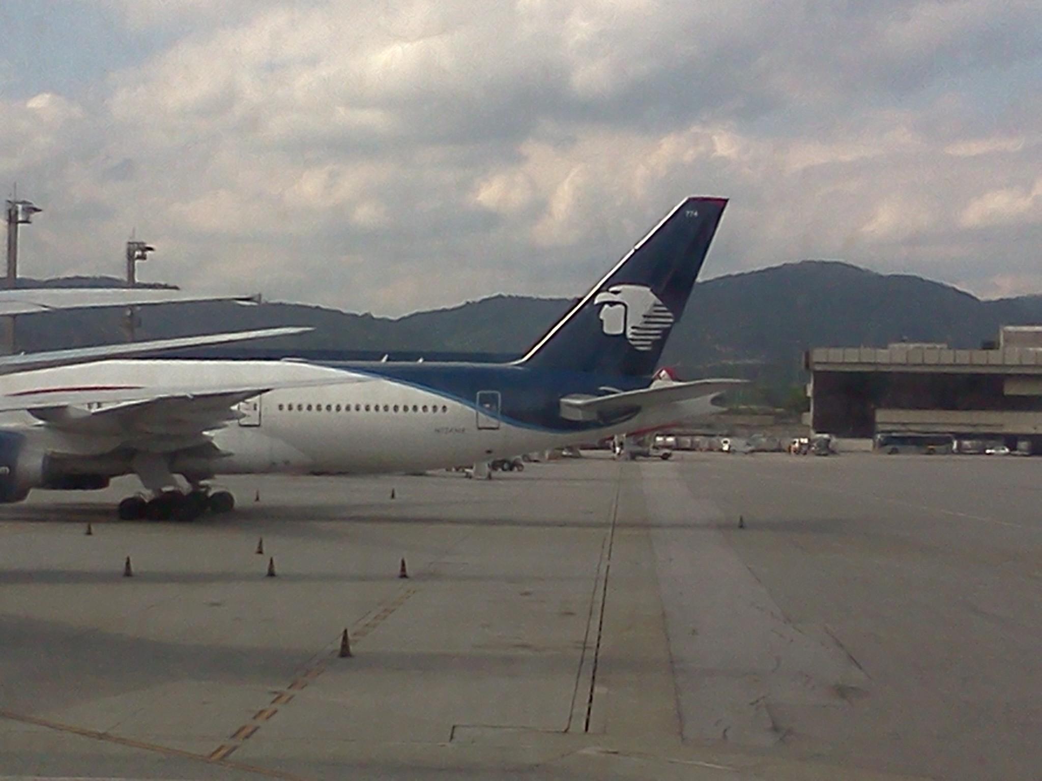 Description Aeroporto Internacional de São Paulo Guarulhos Avião  #726759 2048x1536 Banheiro De Avião Internacional