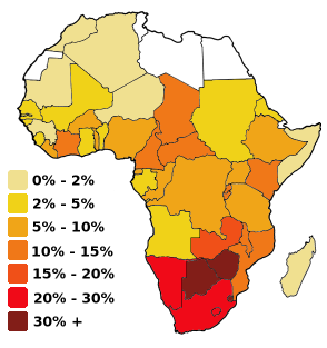Africa HIV-AIDS 2002.png