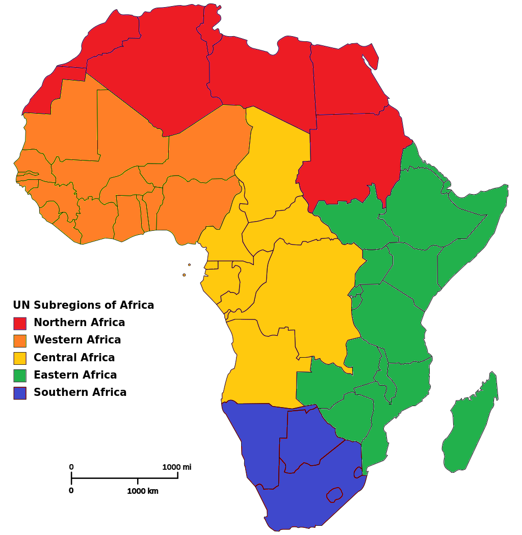 Fileafrica map regions 2g wikipedia fileafrica map regions 2g publicscrutiny Image collections