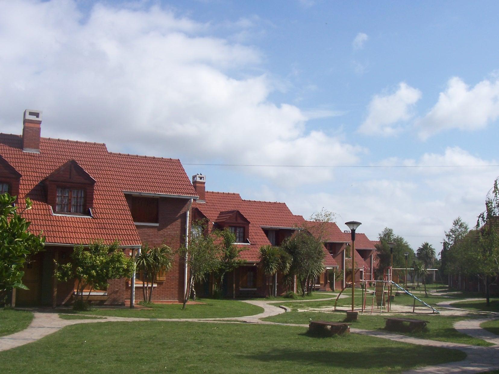 University of dar es salaam students - 3 1