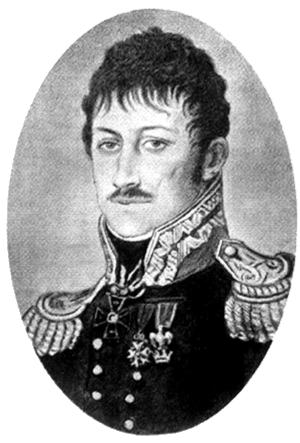 Изображение:Aleksander Rożniecki.PNG