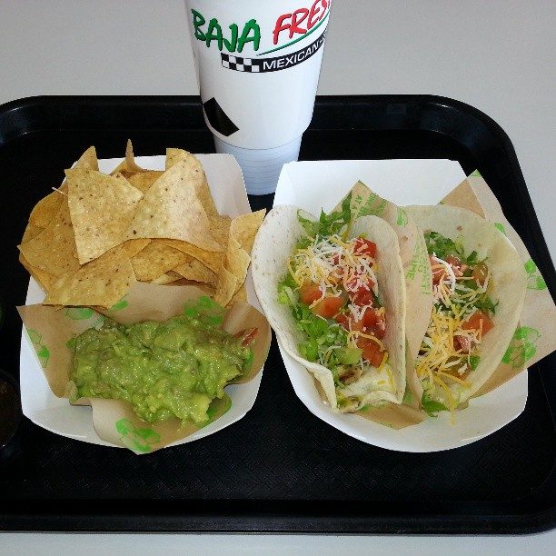 buy popular 91759 48354 Baja Fresh Guacamole
